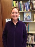 JIS Teacher Kristen Hankins Asked to Serve on ODE's Gifted Advisory Council