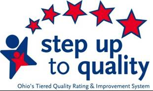 Lakewood Local preschool program wins the 5-star Step Up To Quality award