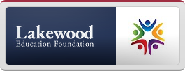 Lakewood Ed Foundation